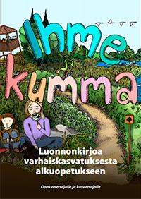 Ihme-ja-kumma-opas_kansi