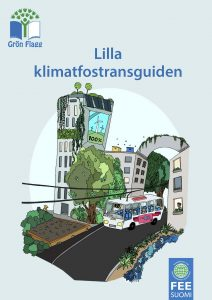 Lilla klimatfostransguiden