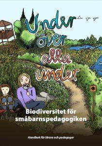 Under över alla under_bild
